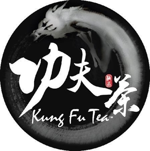 Picture for category Kungfu Tea
