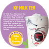 Picture of KF MILK TEA 功夫奶茶