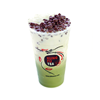 Picture of KF MATCHA MILK  抹茶鲜奶